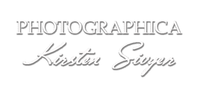 Photographica | Weddings